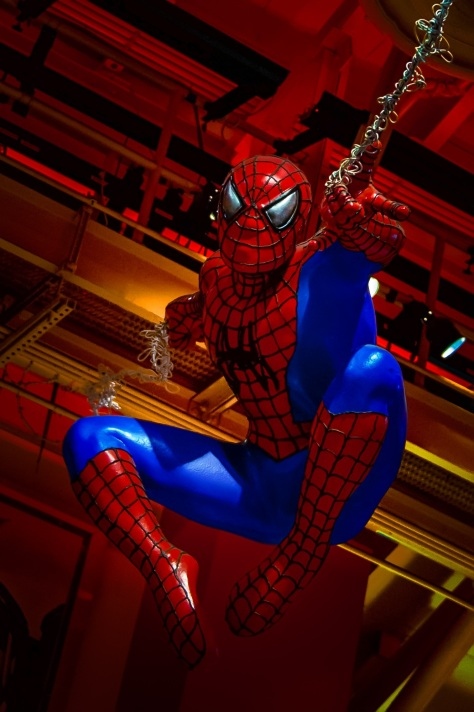 spiderman-1043735